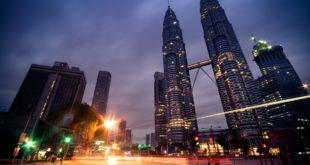 دولة ماليزيا