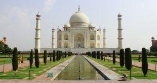 هند بلد العجائب