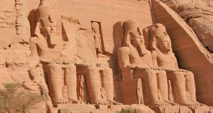 السياحة في أسوان - مصر