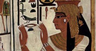 السياحة في الأقصر - مصر