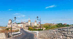 السياحة في اوكرانيا بلد العجائب السبع