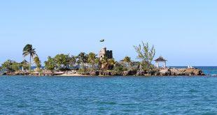 رحلة سياحية الي جامايكا عروس الكاريبي