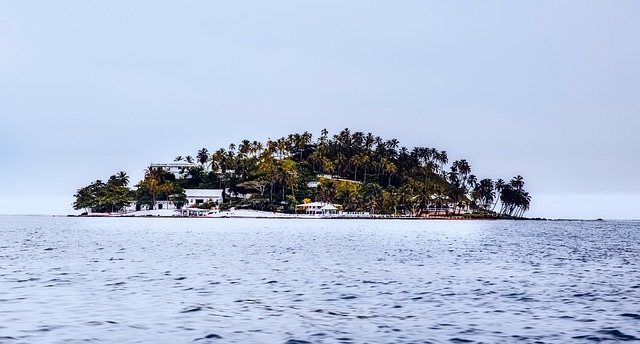 السياحة في دولة بنما