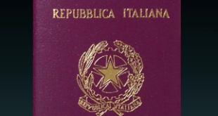 فيزا ايطاليا - متطلبات وشروط الحصول علي تأشيرة ايطاليا