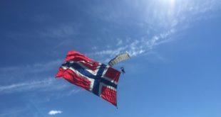 الهجرة الي النرويج بطرق متعددة بالتفصيل