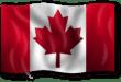 اللجوء إلي كندا - المميزات والمساعدات المقدمة من الحكومة