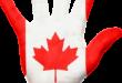 اللجوء الي كندا عن طريق امريكا - مميزاتها وعيوبها وكيف؟