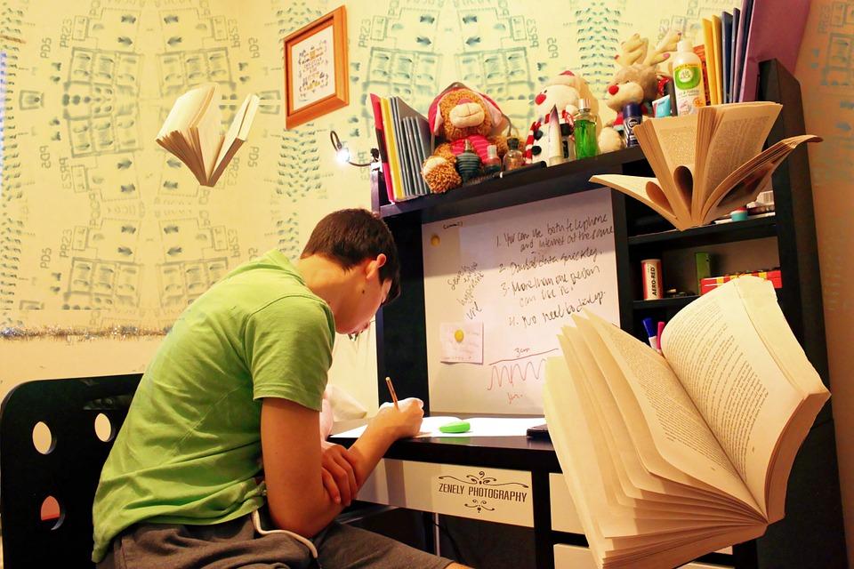 الدراسة في كندا - والحصول علي فيزا الدراسة لكندا