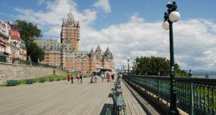 كيفية الهجرة الي مقاطعة كيبيك في كندا ؟
