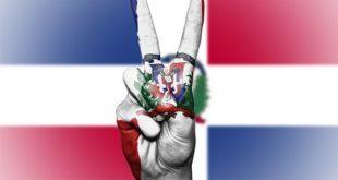 برنامج جنسية وجواز دومينيكا بالأستثمار - وفوائد الحصول عليه