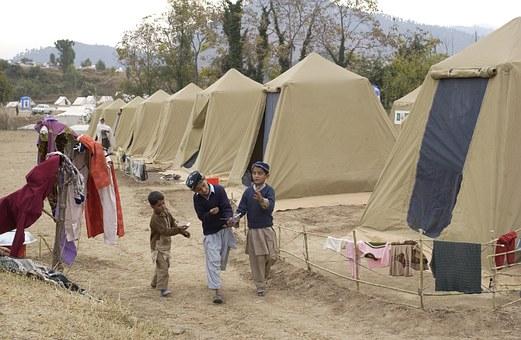 معلومات حول مقابلات المفوضية العليا لشؤون اللاجئين