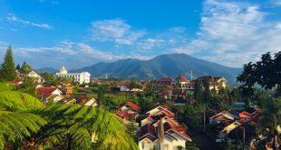 متطلبات وشروط الحصول علي تأشيرة اندونيسيا