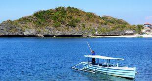 أشهر وأفضل 20 منطقة سياحية يمكن زيارتها في الفلبين