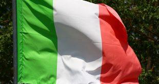 كيف أحصل علي الجنسية الإيطالية