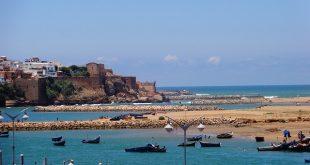 اهم الاماكن السياحية في مدن المغرب
