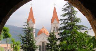 افضل وجهات السياحة والأقامة في لبنان