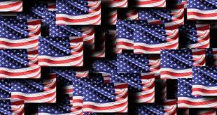 التأشيــرة الدراسية في أمــريكا - وكل مايخص الدراسة في امريكا