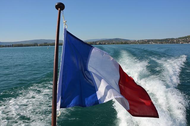 اللجوء في فرنسا من حيث المتطلبات والشروط في اتفاقية دبلن