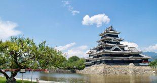 الدراسة في اليابان من حيث أفضل الجامعات-التخصصات-المساعدات