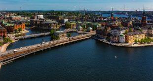 أسهل طرق الهجرة إلي السويد - الحصول علي الإقامة في السويد