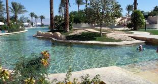 أفضل 10 مناطق سياحية في مصر بالصور