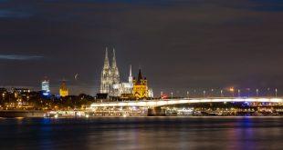 برامج البكابوريوس في ألمانيا - الأوراق المطلوبة والرد علي استفسارات عديدة