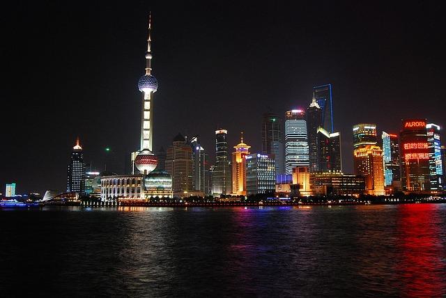 أشهر أنواع تأشيرة الصين للراغبين في السفر و العمل في الصين