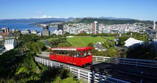 التقديم علي تأشيرة نيوزيلندا بالتفصيل - فيزا عمل في نيوزيلندا