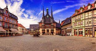 السكن والمعيشة في المانيا للطالب - تكلفة الدراسة في المانيا