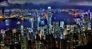 الإقامة في هونغ كونغ من خلال الاستثمار