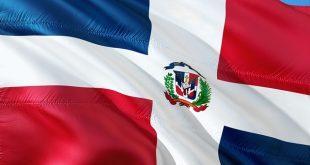 الحصول على اقامة وجنسية جمهورية الدومينيكان