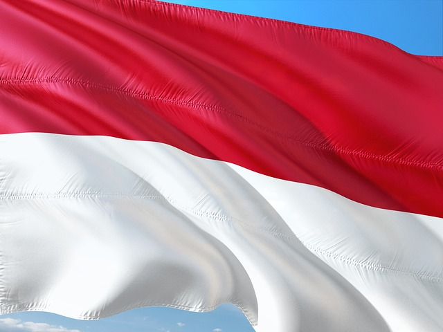 السفر الي إندونيسيا - الحصول علي الأقامة واللجوء في أندونيسيا