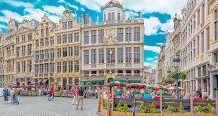 تصريح الإقامة في بلجيكا لأسباب طبية