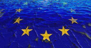 أهم الشروط للحصول على الجنسية لبعض الدول الاوروبية