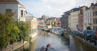 كيفية تقديم طلب الإقامة البلجيكية للعامل الأجنبي المستقل