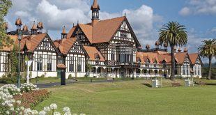 تأشيرة نيوزيلندا وكيفية التقديم للحصول عليها