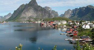 الحصول على الجنسية النرويجية - وآخر المستجدات حول الإقامة في النرويج