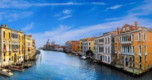 الهجرة إلي إيطاليا من أجل العمل