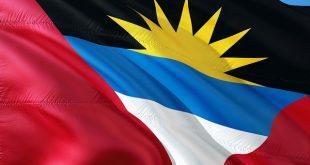 برنامج الحصول على الجنسية الخاص بأنتيغوا وباربودا عن طريق الأستثمار