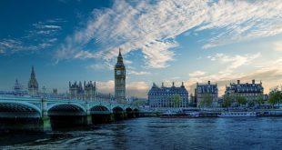 اللجوء في بريطانيا عن طريق الوصول غير الشرعي -الوصول الأسود