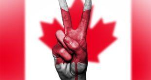 برنامج المهاجر المستثمر لكندا - للحصول علي الإقامة الدائمة في كندا