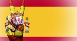 برنامج الإقامة الذهبية الإسبانية - الإقامة الدائمة في أسبانيا