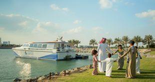 البدون في الخليج - وحلول مؤجلة لمعاناة حقيقية