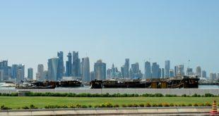 البدون في قطر بين الحقوق والمواطنة