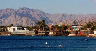 أفضل 5 وجهات سياحية لقضاء عطلة العيد