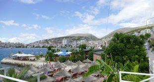 أشهر 10 أماكن سياحية ومنتجعات في ألبانيا