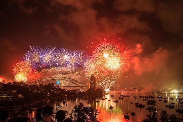 10 أسباب تدفعك للعيش في سيدني - أفضل مدن أستراليا