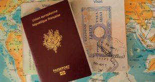 أخطاء يجب تفاديها عند التقديم علي التأشيرة الشنغن