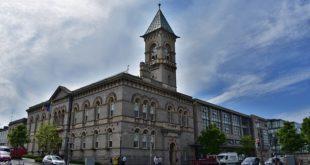 الدراسة في آيرلندا ومميزاتها وأفضل الجامعات في آيرلندا