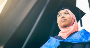 الدراسة في افضل جامعات أندونيسيا – الجامعات الأندونيسية